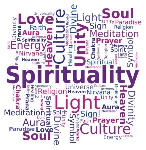 Worship & Spirituality