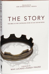 The-Story-new